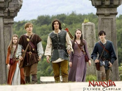 the_chronicles_of_narnia_prince_caspian_image_01
