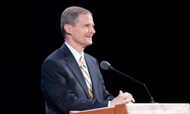 """""""Things as They Really Are"""" – Elder David A. Bednar"""