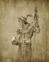 mormon-the-nephite-prophet-warrior