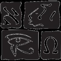Farms_logo