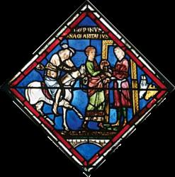 good-samaritan-stained-glass2